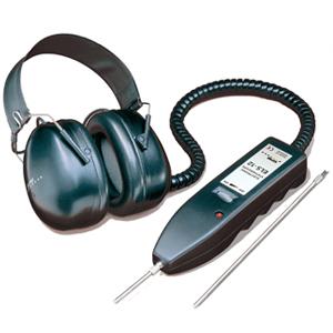 Стетоскоп для прослушивания